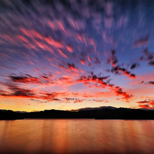 6Y1A1563_Snapseed_Snapseed