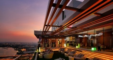 Singapore Travel Blogger Photographer Hotel Reviews Avani Riverside Bangkok