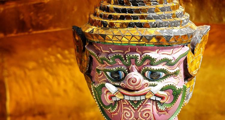 Travel Blog Planning Short Trip ? Tips Reviews Bangkok Holiday Update December 2016