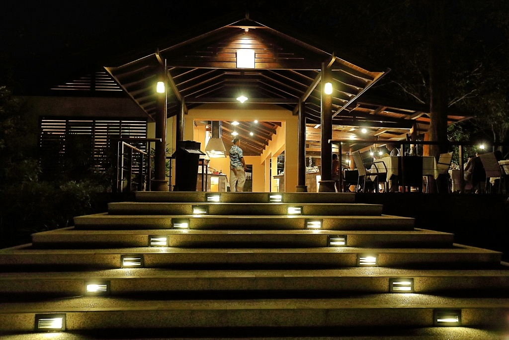 Club Med Bintan Indonesia the premium all inclusive family resort vacation blog by Jensen Chua Photography