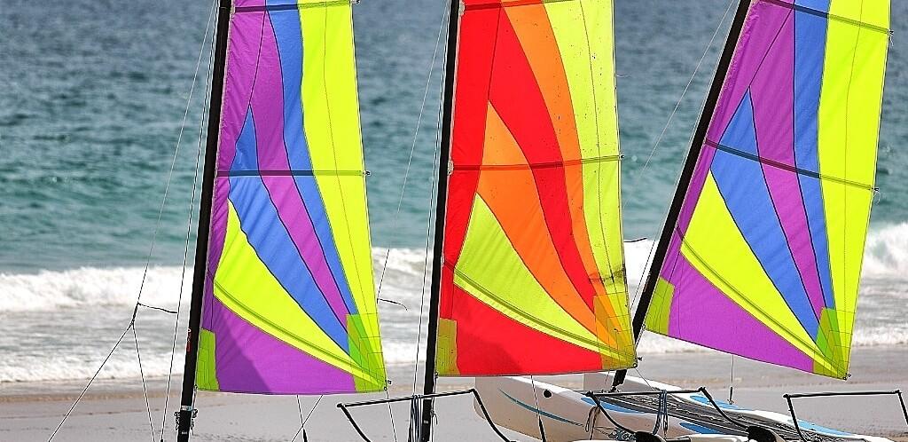 Travel Tips Sharing. Reviews Club Med Bintan premium all inclusive family resort Jensen Chua Travel Blog
