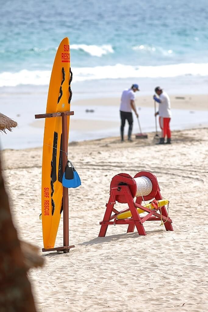 Club Med Bintan premium all inclusive family resort travel blog by Jensen Chua Photography