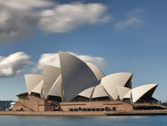 6 Must Do activities Sydney Travel Tips Singapore Travel Blogger