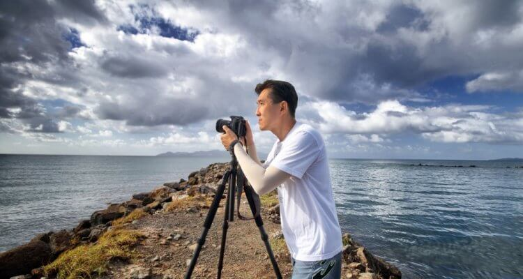 Reasons Packing Tripod Travel Tips Singapore Travel Blogger