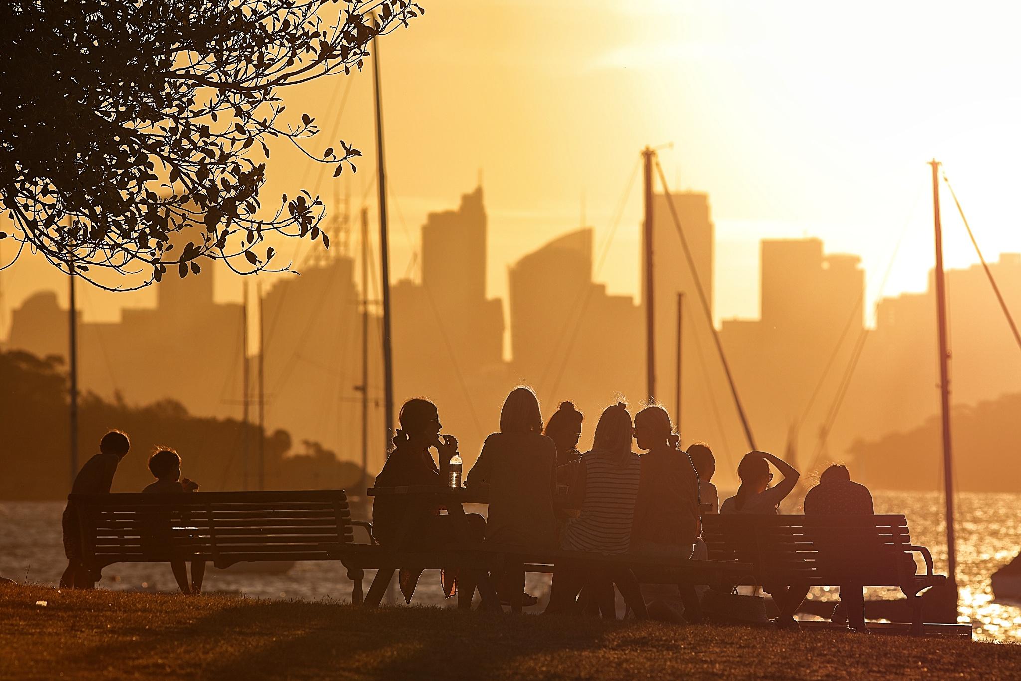 5 ways to save money on a Sydney vacation