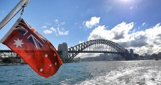 Save money Sydney vacation Jensen Chua Singapore Travel Blogger