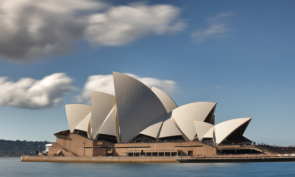 5 ways to save money on a Sydney vacation