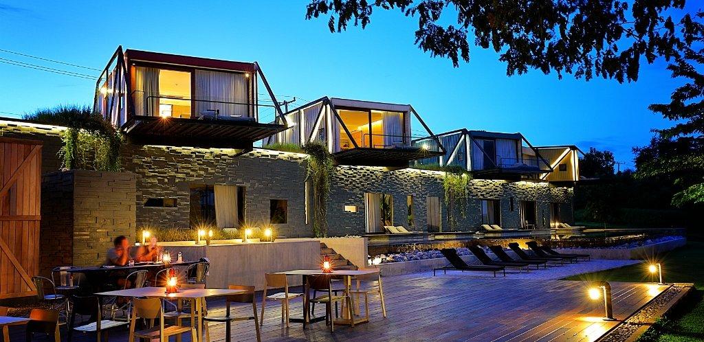 X2 River Kwai Best Instagrammable Resort Kanchanaburi