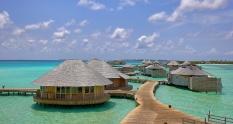 Soneva Jani Apex Luxury Maldivian Getaways JetBlogger Jensen Chua