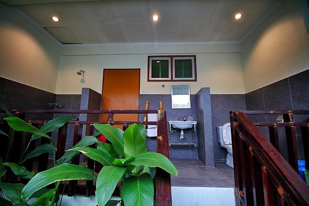 Sabah - Eco-Tourism Hub of Borneo