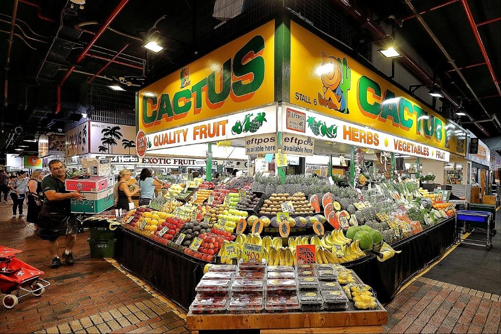 Adelaide-central-market-a-must-visit-when-in-Adelaide jensen jetblogger