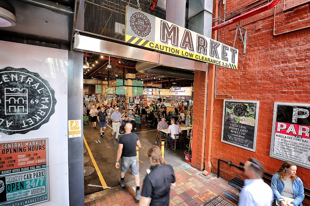 Adelaide-central-market-a-must-visit-when-in-Adelaide jensen jetblogger
