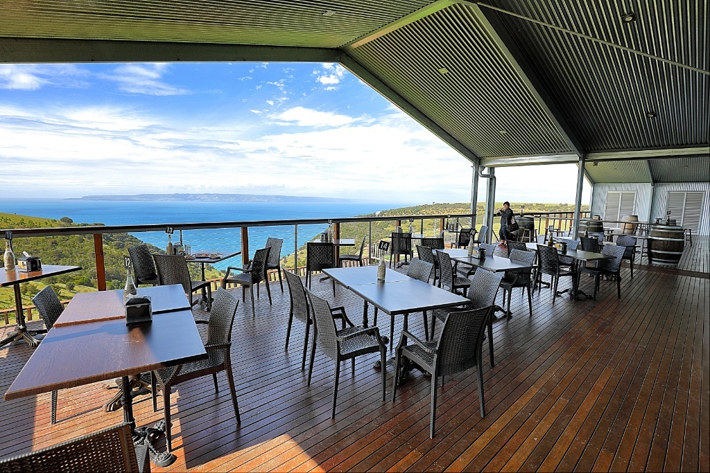 My 3 Nights Itinerary for a Perfect Vacation on Kangaroo Island