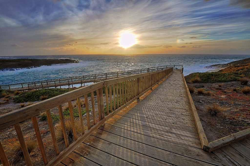 Your Ultimate 3 Days Road Trip Guide To Kangaroo Island - Australia's Best Hidden Gems