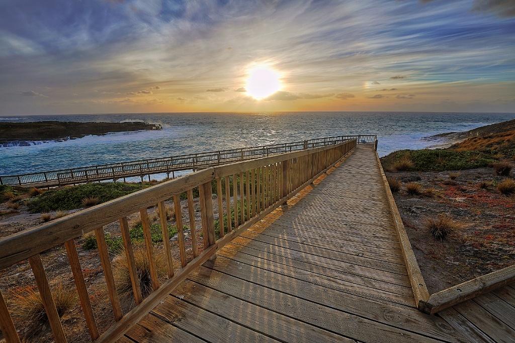 Your Ultimate 3 Days Road Trip Guide To Kangaroo Island - Australia's Best Hidden Gems