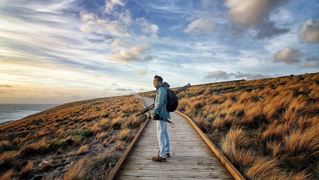 Your Ultimate 3 Days Road Trip Guide To Kangaroo Island – Australia's Best Hidden Gem