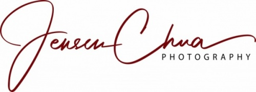 Jensen Chua Photography