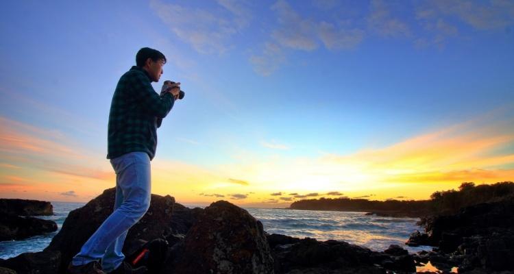 Jensen Chua Singapore Travel Blogger Photographer JetBlogger Jetabout Holidays
