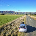 8D NEW ZEALAND ROAD TRIP SPECIALLY CRAFTED FOR SINGAPOREANS
