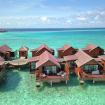 Best Maldives Deal Grand Park Kodhipparu Promotion