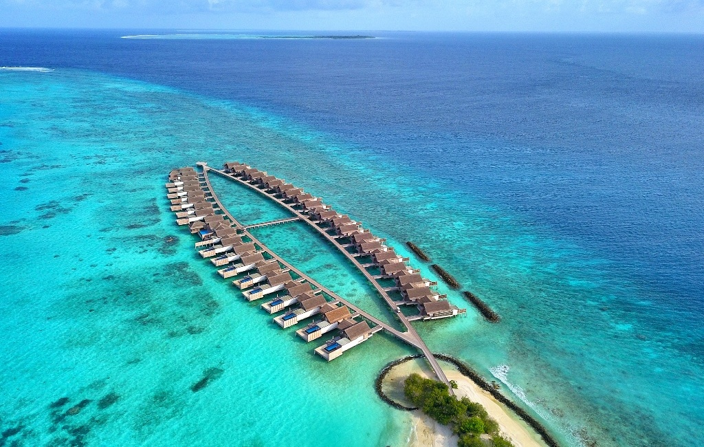Tips Select Perfect Maldives Holidays