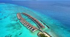 Tips Select Perfect Maldives Holidays