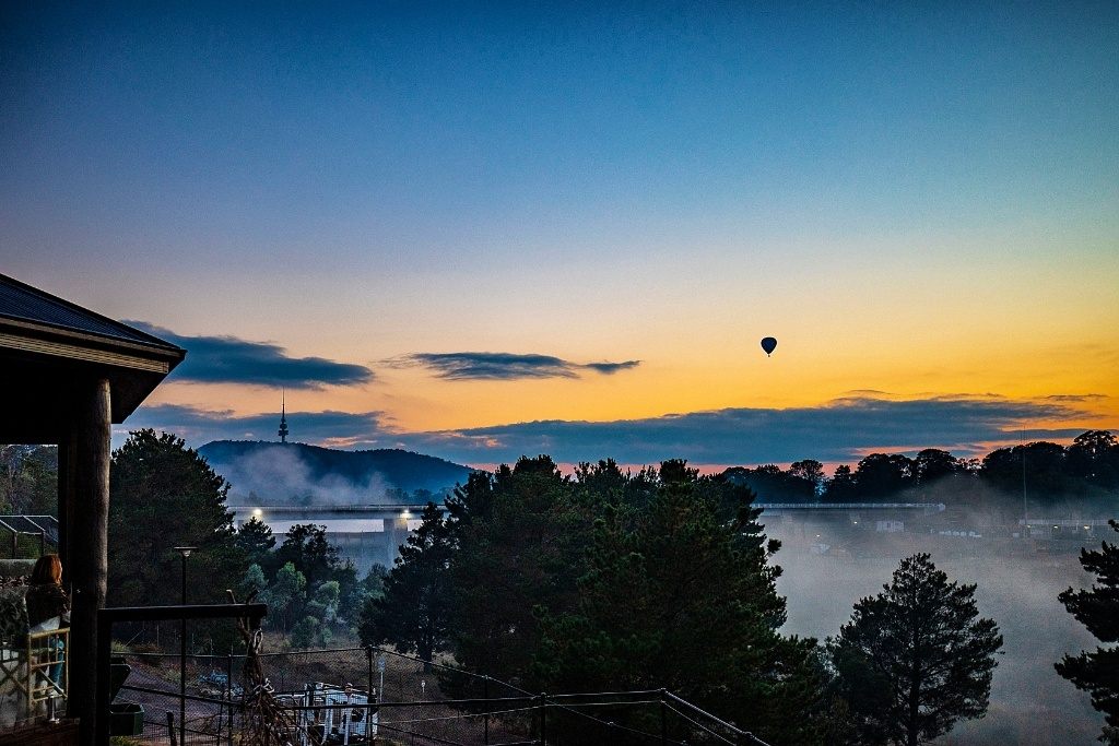 33 Things to Do, See, Eat on Canberra Regions Road Trip Itineraries