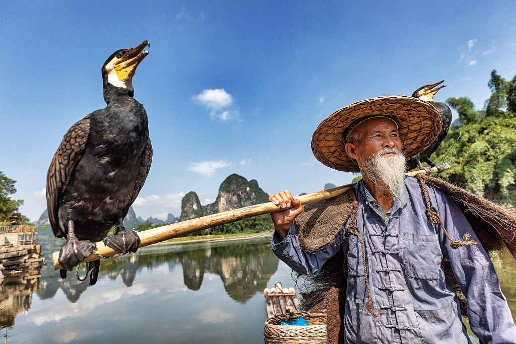 what-you-can-do-with-just-3-days-in-guilin