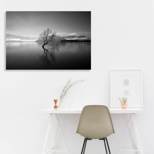 Canon Travel Landscape Canvas Prints